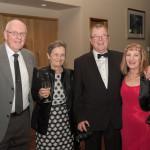 AFL Hall of Fame-124