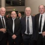 AFL Hall of Fame-130