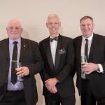 AFL Hall of Fame-136