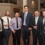 AFL Hall of Fame-145