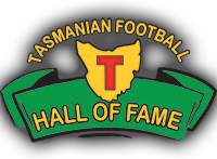 AFL Tas Hall of Fame