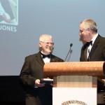 AFL Hall of Fame 2013-103
