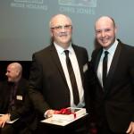 AFL Hall of Fame 2013-106