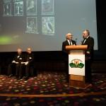 AFL Hall of Fame 2013-107
