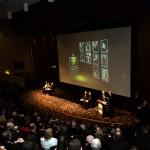 AFL Hall of Fame 2013-108