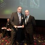 AFL Hall of Fame 2013-110