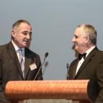 AFL Hall of Fame 2013-111