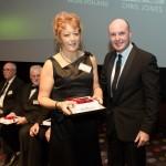 AFL Hall of Fame 2013-114
