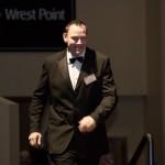 AFL Hall of Fame 2013-116