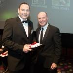 AFL Hall of Fame 2013-117