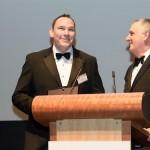 AFL Hall of Fame 2013-119