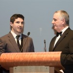 AFL Hall of Fame 2013-125