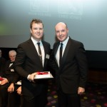 AFL Hall of Fame 2013-127