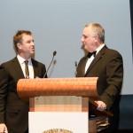 AFL Hall of Fame 2013-128