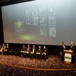 AFL Hall of Fame 2013-129