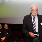 AFL Hall of Fame 2013-135