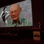 AFL Hall of Fame 2013-136
