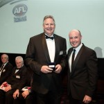 AFL Hall of Fame 2013-138