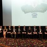 AFL Hall of Fame 2013-139