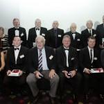 AFL Hall of Fame 2013-140