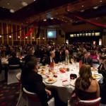 AFL Hall of Fame 2013-142