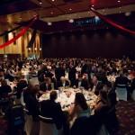 AFL Hall of Fame 2013-143