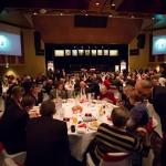 AFL Hall of Fame 2013-145