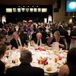 AFL Hall of Fame 2013-147