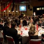 AFL Hall of Fame 2013-148