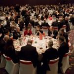 AFL Hall of Fame 2013-149