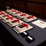AFL Hall of Fame 2013-15