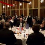 AFL Hall of Fame 2013-152