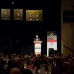AFL Hall of Fame 2013-155