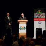 AFL Hall of Fame 2013-156