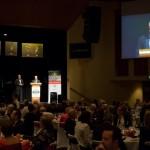 AFL Hall of Fame 2013-157