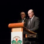 AFL Hall of Fame 2013-158
