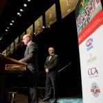 AFL Hall of Fame 2013-159