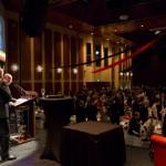 AFL Hall of Fame 2013-162