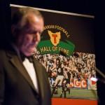AFL Hall of Fame 2013-163