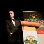 AFL Hall of Fame 2013-165