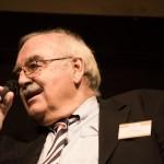 AFL Hall of Fame 2013-167