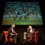 AFL Hall of Fame 2013-173