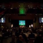 AFL Hall of Fame 2013-175