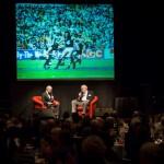 AFL Hall of Fame 2013-176