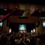 AFL Hall of Fame 2013-177