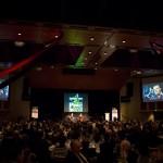 AFL Hall of Fame 2013-178