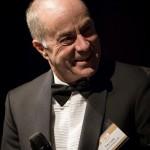 AFL Hall of Fame 2013-184