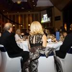 AFL Hall of Fame 2013-190
