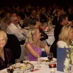 AFL Hall of Fame 2013-205
