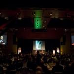 AFL Hall of Fame 2013-217